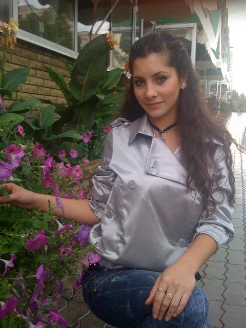 Usa free dating sites 2010