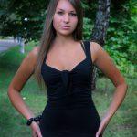 anna from poltava