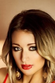 Ukraine dating site girl