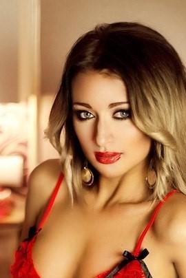 ukraine online dating photo