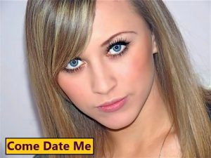 Thekua online dating