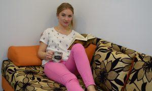 Women Com Ukrain