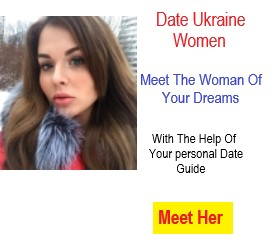 divorced dating ukrainian