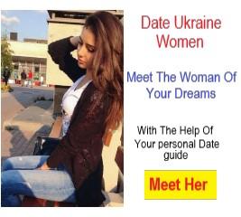 Your Beautiful Ukraine