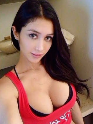 Pics of prelola nude little girls in canada